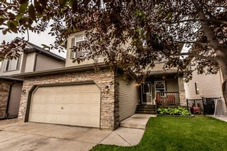 Photo 38: 78 CRYSTAL SHORES Place: Okotoks Detached for sale : MLS®# A1009976
