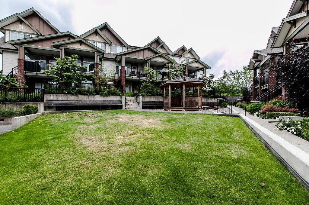 Photo 43: Photos: #108 6655 192 Street in Surrey: Clayton Condo for sale : MLS®# R2072736