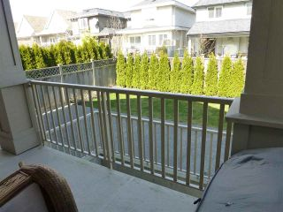 Photo 15: 15487 THRIFT Avenue: White Rock House for sale (South Surrey White Rock)  : MLS®# R2011959