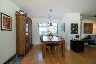 Photo 3: 14360 18 Avenue in Surrey: Sunnyside Park Surrey House for sale (South Surrey White Rock)  : MLS®# R2593480