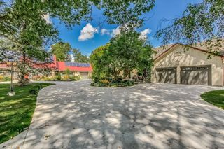 Photo 1: 14448 Nine Mile Road in Ilderton: House for sale : MLS®# 221144