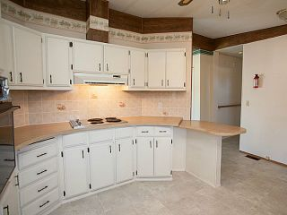 """Photo 10: # 205 3665 244 ST in Langley: Otter District Manufactured Home for sale in """"Langley Grove"""" : MLS®# F1323589"""