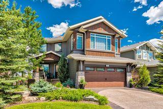 Photo 37: 86 Royal Oak Point NW in Calgary: Royal Oak Detached for sale : MLS®# A1123401