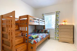 Photo 26: 3623 Vitality Rd in : La Langford Proper House for sale (Langford)  : MLS®# 883071