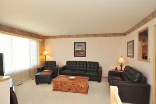Photo 11: 16 Willow Avenue East: Oakbank Single Family Detached for sale (RM Springfield)  : MLS®# 1309429