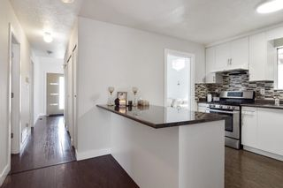 Photo 11: 13482 62A Avenue in Surrey: Panorama Ridge House for sale : MLS®# R2604476