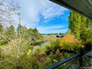 Photo 22: 114 50 Mill St in Nanaimo: Na Old City Row/Townhouse for sale : MLS®# 887902