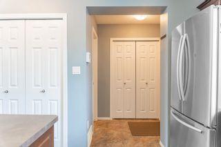 Photo 19: 21721 99A Avenue in Edmonton: Zone 58 House for sale : MLS®# E4255629