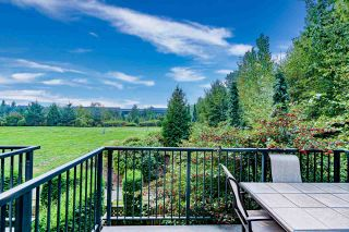 """Photo 28: 1209 8485 NEW HAVEN Close in Burnaby: Big Bend Townhouse for sale in """"McGreggor"""" (Burnaby South)  : MLS®# R2503912"""