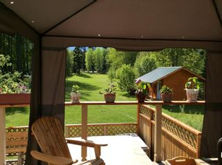 Photo 3: 2005 22ND Avenue in Smithers: Smithers - Rural House for sale (Smithers And Area (Zone 54))  : MLS®# R2278447
