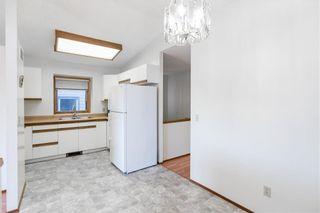 Photo 10: 6 Ada Street in Winnipeg: Brooklands Residential for sale (5D)  : MLS®# 202023728