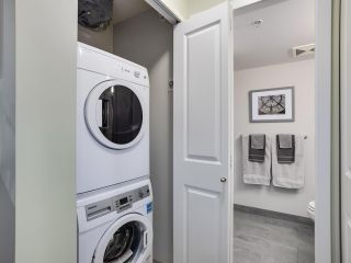 """Photo 15: 1907 1295 RICHARDS Street in Vancouver: Downtown VW Condo for sale in """"THE OSCAR"""" (Vancouver West)  : MLS®# R2539042"""