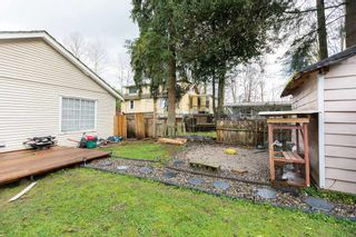 Photo 18: 14524 116A Avenue in Surrey: Bolivar Heights House for sale (North Surrey)  : MLS®# R2538185