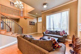 Photo 4: 8330 152 Street in Surrey: Fleetwood Tynehead House for sale : MLS®# R2469065