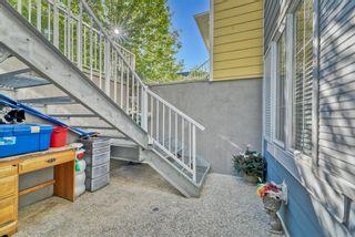Photo 6: # 141 Mckenzie Towne Close SE in Calgary: McKenzie Towne Apartment for sale : MLS®# A1116870