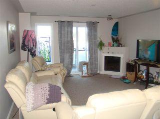 Photo 27: 134 99 WESTERRA Manor: Stony Plain Condo for sale : MLS®# E4224884