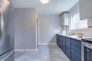 Photo 11: 6 Ares Court in Toronto: West Hill House (2-Storey) for sale (Toronto E10)  : MLS®# E4759204
