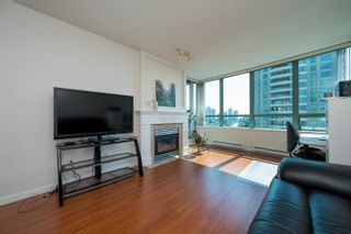 Photo 8: 1202 6611 SOUTHOAKS Crescent in Burnaby: Highgate Condo for sale (Burnaby South)  : MLS®# R2598411