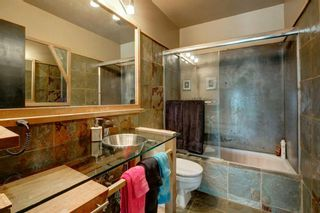 Photo 24: 126 3130 66 Avenue SW in Calgary: Lakeview Row/Townhouse for sale : MLS®# A1114845
