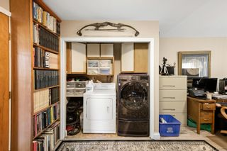 Photo 17: 1073 Verdier Ave in : CS Brentwood Bay House for sale (Central Saanich)  : MLS®# 875822
