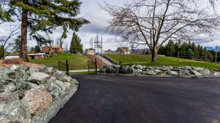 """Photo 18: 29340 GALAHAD Crescent in Abbotsford: Bradner House for sale in """"Bradner"""" : MLS®# R2269124"""