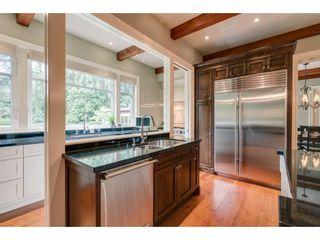 "Photo 11: 13814 27 Avenue in Surrey: Elgin Chantrell House for sale in ""Elgin Chantrell"" (South Surrey White Rock)  : MLS®# R2529692"
