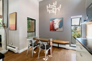 """Photo 7: 405 1435 NELSON Street in Vancouver: West End VW Condo for sale in """"The Westport"""" (Vancouver West)  : MLS®# R2392801"""