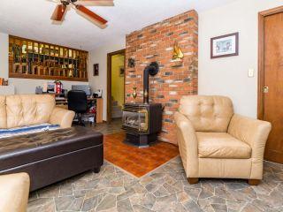 Photo 17: 2081 Noel Ave in COMOX: CV Comox (Town of) House for sale (Comox Valley)  : MLS®# 767626