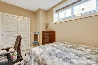 Photo 30: 1235 Rosehill Drive NW in Calgary: Rosemont Semi Detached for sale : MLS®# A1144779
