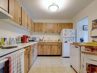Photo 7: 205 71 W Gorge Rd in : SW Gorge Condo for sale (Saanich West)  : MLS®# 886526