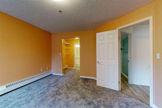 Photo 21: 6 10331 106 Street in Edmonton: Zone 12 Condo for sale : MLS®# E4220680
