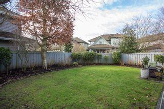 Photo 32: 6479 PEARKES Drive in Richmond: Terra Nova House for sale : MLS®# R2540027