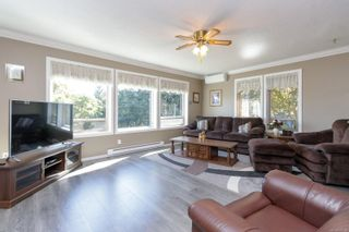 Photo 7: 2516 Sooke Rd in : Co Triangle House for sale (Colwood)  : MLS®# 879338