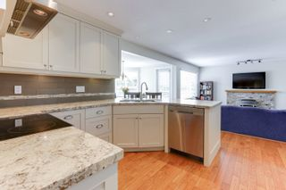 Photo 10: 1236 KENSINGTON Place in Port Coquitlam: Citadel PQ House for sale : MLS®# R2603349