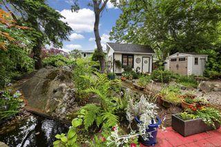 Photo 30: 1110 Rock St in Saanich: SE Maplewood House for sale (Saanich East)  : MLS®# 842954