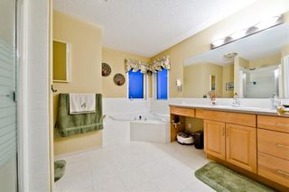 Photo 20: EDGEBROOK GV NW in Calgary: Edgemont House for sale