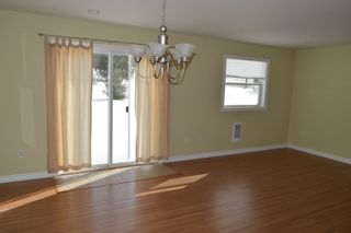 Photo 7: 37 BIGELOW Street in Wolfville: 404-Kings County Residential for sale (Annapolis Valley)  : MLS®# 202114440