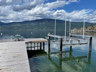 Photo 14: 110 Russell Road, in Vernon: House for sale : MLS®# 10234995
