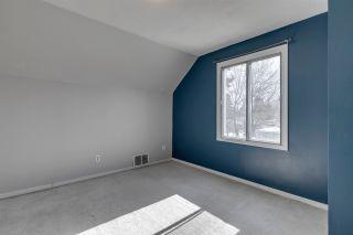 Photo 17: 10919 66 Avenue in Edmonton: Zone 15 House for sale : MLS®# E4233433