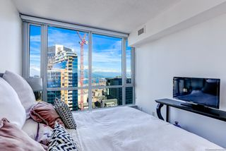 Photo 25: 3401 833 SEYMOUR Street in Vancouver: Downtown VW Condo for sale (Vancouver West)  : MLS®# R2621587