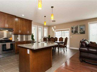 Photo 3: 5119 2 AV SW in : Zone 53 House for sale (Edmonton)  : MLS®# E3407228