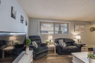 Photo 6: 109 10145 113 Street in Edmonton: Zone 12 Condo for sale : MLS®# E4261021