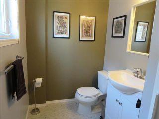 Photo 7: 60 Kirkham Bay in Winnipeg: Riverbend Residential for sale (4E)  : MLS®# 1912030