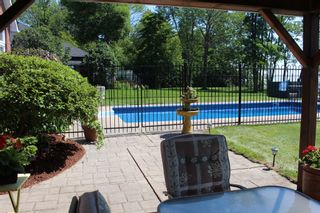 Photo 41: 71 East House Crescent in Cobourg: House for sale : MLS®# 219949