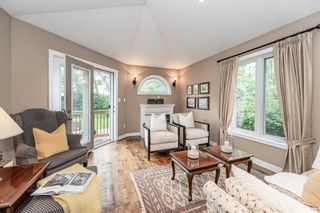 Photo 9: 2304 Sovereign Street in Oakville: Bronte West House (Bungaloft) for sale : MLS®# W5329641