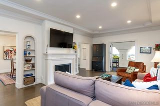 Photo 5: MISSION HILLS House for sale : 4 bedrooms : 1911 Titus Street in San Diego