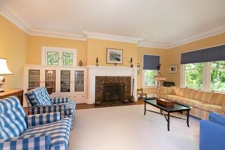 Photo 7: 4812 MARGUERITE Street in Vancouver: Shaughnessy House for sale (Vancouver West)  : MLS®# R2606558