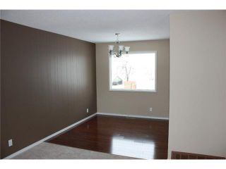 Photo 3: 680 UNION Street in Prince George: Spruceland House for sale (PG City West (Zone 71))  : MLS®# N206082