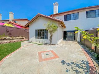 Photo 12: ENCINITAS Twin-home for sale : 3 bedrooms : 2328 Summerhill Dr