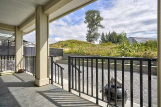 """Photo 36: 31150 FIRHILL Drive in Abbotsford: Abbotsford West House for sale in """"TRWEY TO MT LMN N OF MCLR"""" : MLS®# R2493938"""